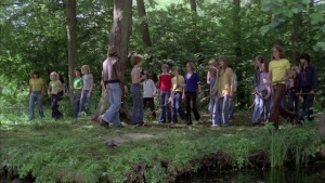 Du er ikke alene – You are not alone 1978 with English Subtitles 8