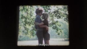 Du er ikke alene – You are not alone 1978 with English Subtitles 9