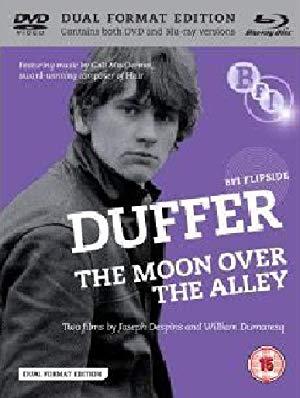 Duffer 1971 2