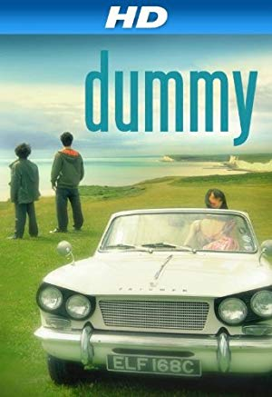 Dummy 2008 2