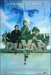 Duvar 1983 with English Subtitles 2
