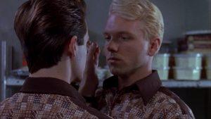 Edge of Seventeen 1998 5