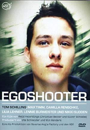 Egoshooter 2004 2