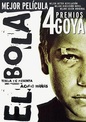El Bola 2000 with English Subtitles 2