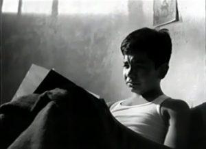 El Camino De La Vida 1956 with English Subtitles