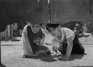 El Camino De La Vida 1956 with English Subtitles 3