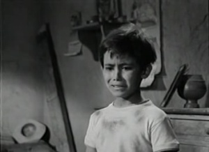 El Camino De La Vida 1956 with English Subtitles 4