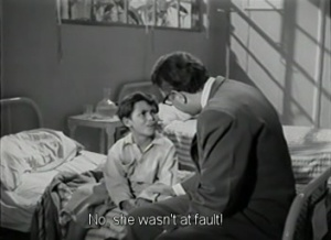 El Camino De La Vida 1956 with English Subtitles 5