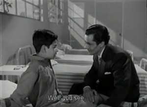 El Camino De La Vida 1956 with English Subtitles 6