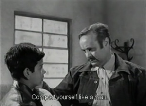 El Camino De La Vida 1956 with English Subtitles 7