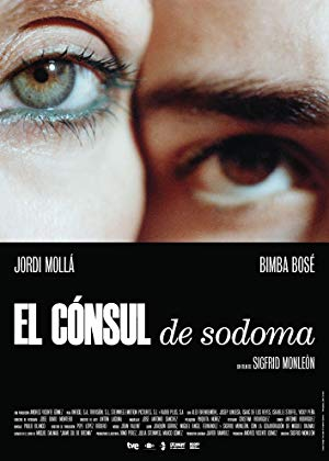 El consul de Sodoma 2009 with English Subtitles 2