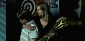 El cuarto 2008 with English Subtitles 4