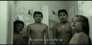 El cuarto 2008 with English Subtitles 6