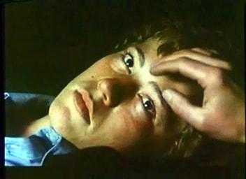 El diputado 1978 with English Subtitles