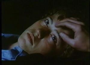 El diputado 1978 with English Subtitles 10