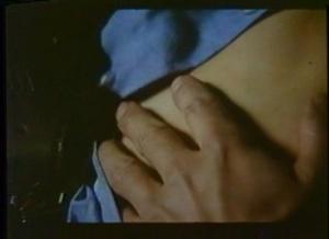 El diputado 1978 with English Subtitles 11
