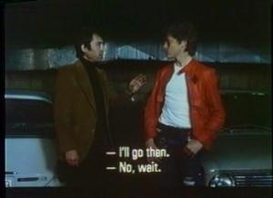 El diputado 1978 with English Subtitles 12