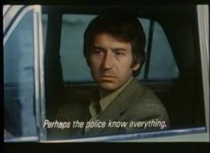 El diputado 1978 with English Subtitles 3