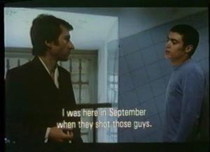 El diputado 1978 with English Subtitles 4