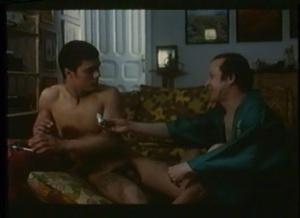 El diputado 1978 with English Subtitles 8