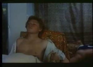El diputado 1978 with English Subtitles 9