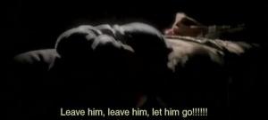 EL Hombre Del Saco-The Bogeyman 2002 7