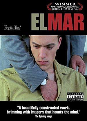 El mar 2000 with English Subtitles 2