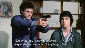 El pico 1983 with English Subtitles 11