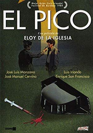 El pico 1983 with English Subtitles 2