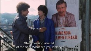 El pico 1983 with English Subtitles 3