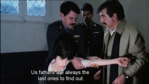 El pico 1983 with English Subtitles 6