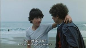 El pico 1983 with English Subtitles 7
