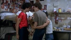 El pico 2 (1984) 5