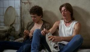 El pico 2 (1984) 6