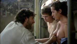 El pico 2 (1984) 8