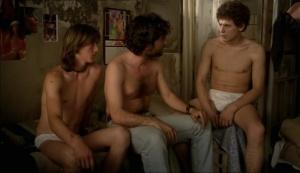 El pico 2 (1984) 9