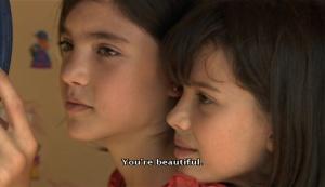 El Ultimo Verano de la Boyita 2009 with English Subtitles 4