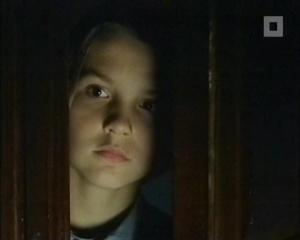 Elias of het gevecht met de nachtegalen 1991 8
