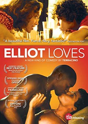 Elliot Loves 2012 2
