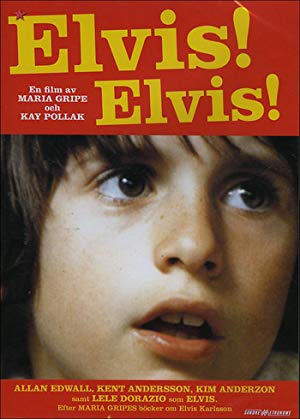 Elvis Elvis 1976 with English Subtitles 2