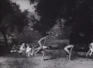 Elysia – Valley of the Nude 1933 4