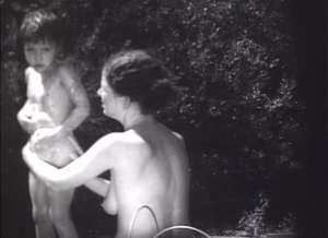 Elysia – Valley of the Nude 1933 7