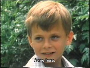 Elysium 1986 with English Subtitles 4