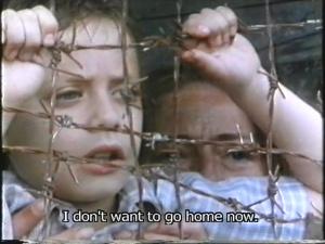 Elysium 1986 with English Subtitles 6