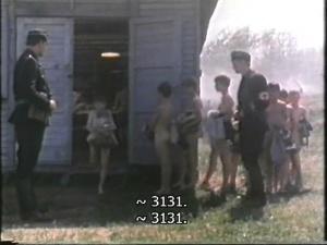 Elysium 1986 with English Subtitles 7