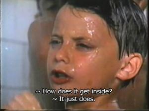 Elysium 1986 with English Subtitles 9