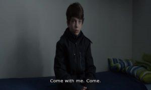 En du elsker 2014 with English Subtitles 12