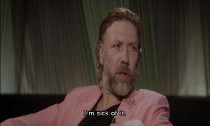 En du elsker 2014 with English Subtitles 3
