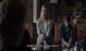 En du elsker 2014 with English Subtitles 4