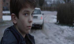 En du elsker 2014 with English Subtitles 5